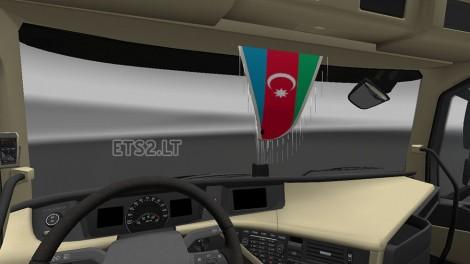 Azerbaijani-Flag-3