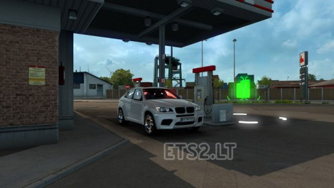 BMW-X6-1