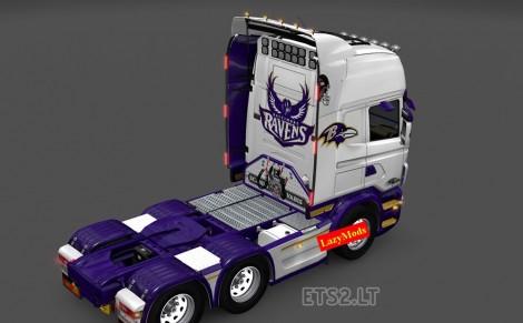Baltimore-Ravens-2