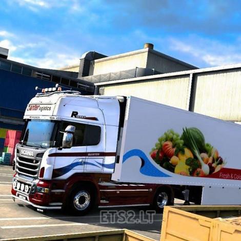 Banter-Logistik-Fresh-&-Cold-1