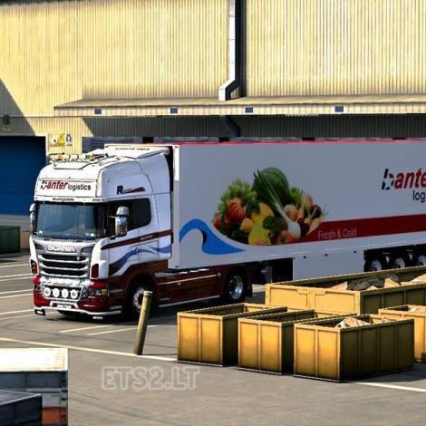 Banter-Logistik-Fresh-&-Cold-2