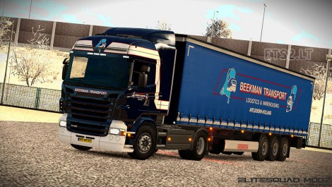 Beekman-Transport-1