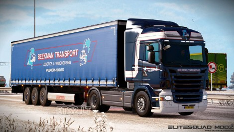 Beekman-Transport-2