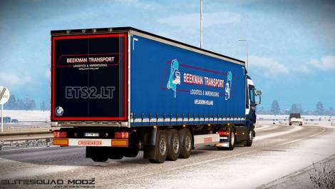 Beekman-Transport-3