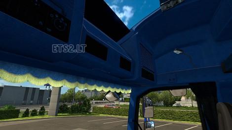 Black-&-Blue-Interior-3
