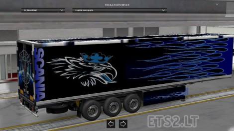 Blue-Tribal-Scania