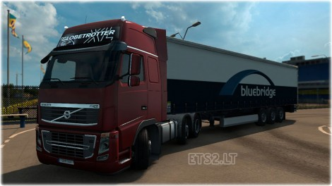 Bluebridge-Ferry-1
