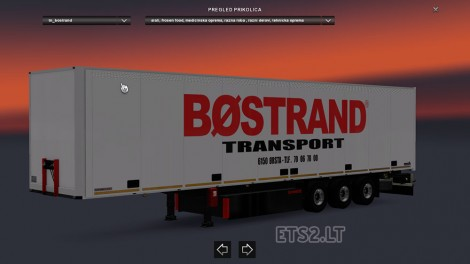 Bostrand-2