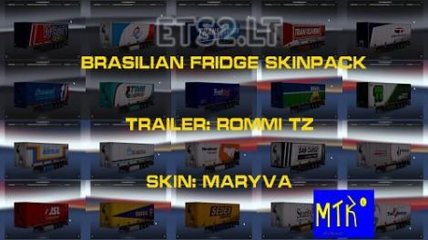 Brazilian-Fridge-1
