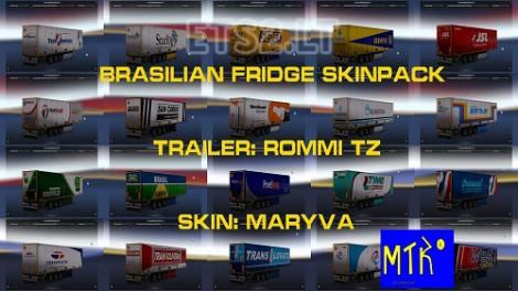 Brazilian-Fridge-2