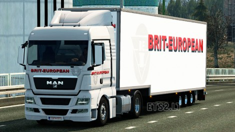 Brit-European-2