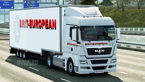 Brit-European-3