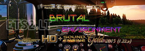 Brutal-Environment-HD-and-Sound-Engine-Gold-1