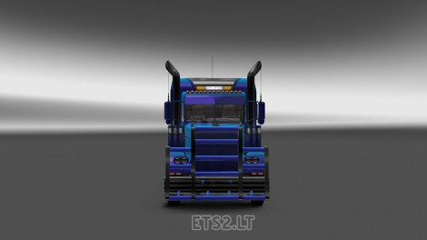 Bullbar-3