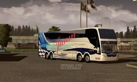 Busscar-Elegance-Panoramico-DD-8x2-1