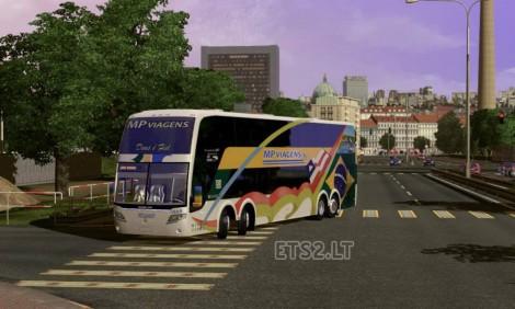 Busscar-Elegance-Panoramico-DD-8x2-2