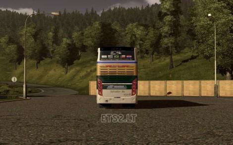 Busscar-Elegance-Panoramico-DD-8x2-3