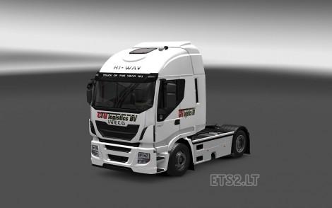 CTG-Logistik-1