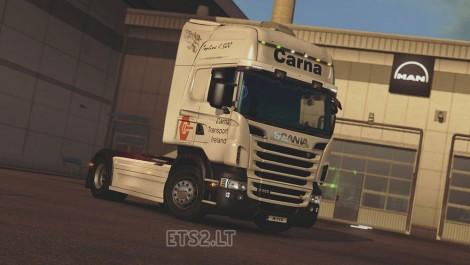 Carna-Transport-Ireland-1