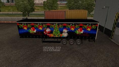 Christmas-Trailer-1