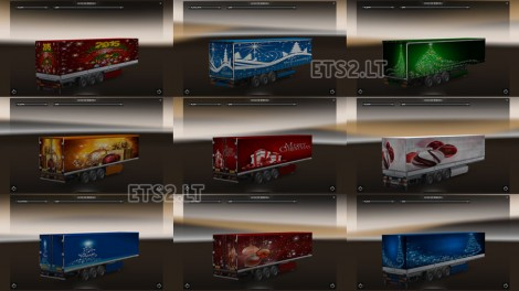 Christmas-Trailers-Pack