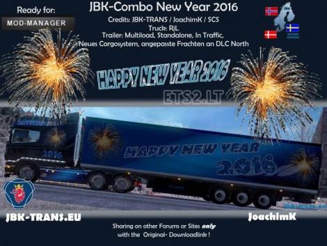 Combo-New-Year-2016