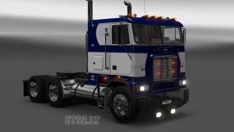 Custom-Blue-1