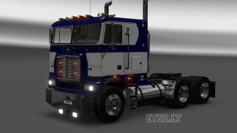 Custom-Blue-2