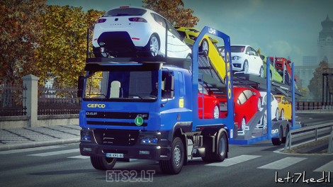 DAF-CF-Car-Transporter-1