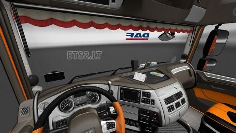 DAF-XF-Euro-6-Interior-3