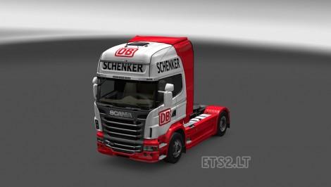DB-Schenker-1