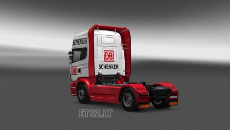 DB-Schenker-2