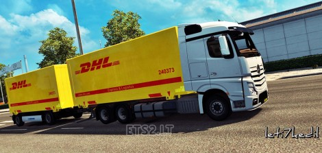 DHL-Tandem-1