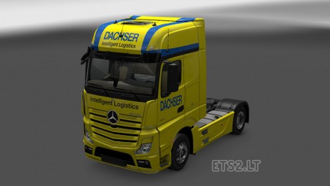 Dachser-1