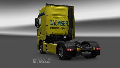 Dachser-2