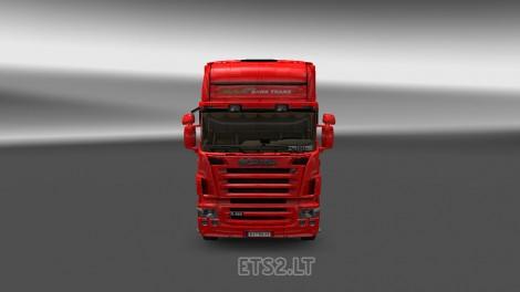 Dark-Trans-Red-2