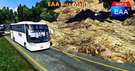 EAA-Bus-Map-1