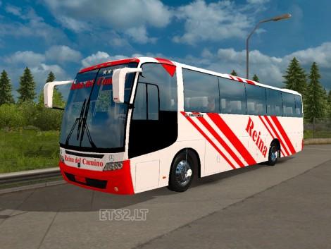 El-Buss-340