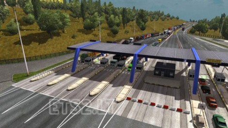 Fix-More-Traffic-and-more-Trucks-1