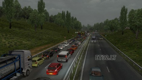 Fix-More-Traffic-and-more-Trucks-2