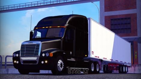 Freightliner-Century-Deluxe