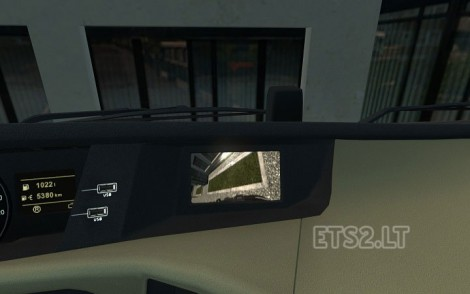 Front-Mirror-in-GPS-1