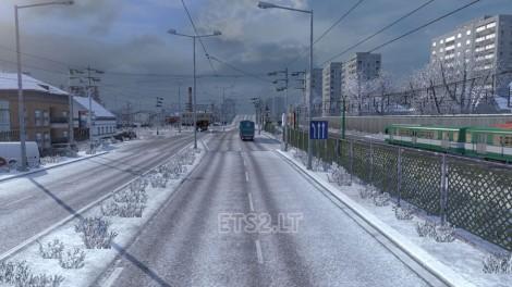 Frosty-Winter-Weather-2