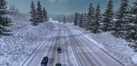 Frosty-Winter-Weather-Mod-1