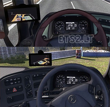 Watch together with Modern Romantic Candles Holders 2013 as well Kia Sportage Diesel as well Create Your Own House Design in addition . on 2015 interior colors