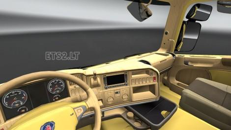 Gold-Skin-+-Interior-2