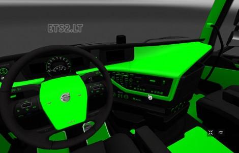 Green-&-Black-Interior-1