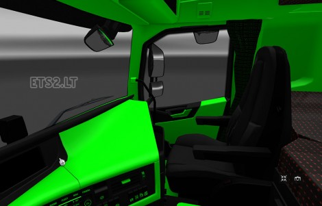 Green-&-Black-Interior-2