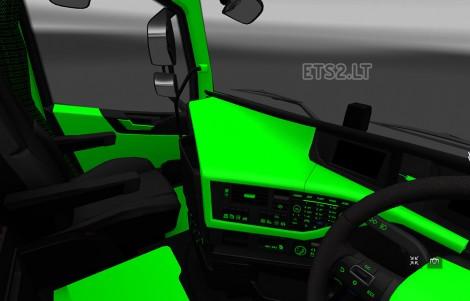 Green-&-Black-Interior-3