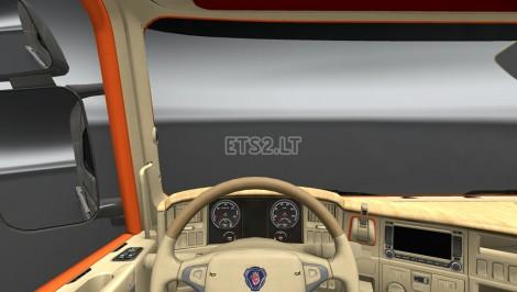 HRT-Interior-1